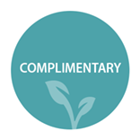 Membership-Complimentary-badge