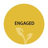 Membership-Engaged-badge