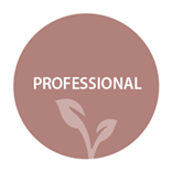 Membership-Professional-badge